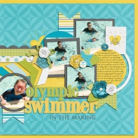 olympicswimmer.jpg