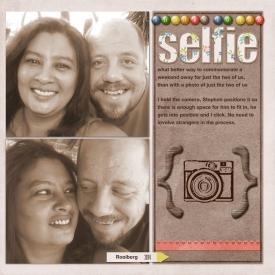 selfie7001.jpg