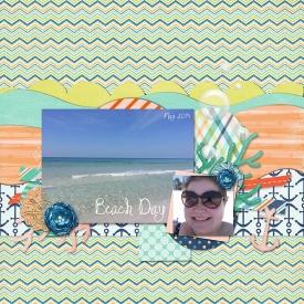 summershadowboxaug4opt2.jpg