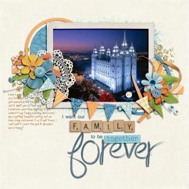 togetherforever.jpg
