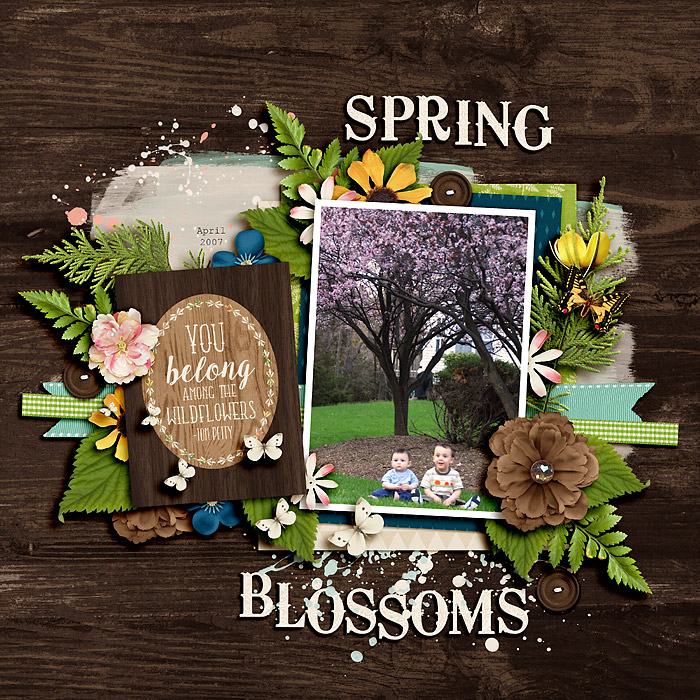 0704-Boys-SpringBlossoms