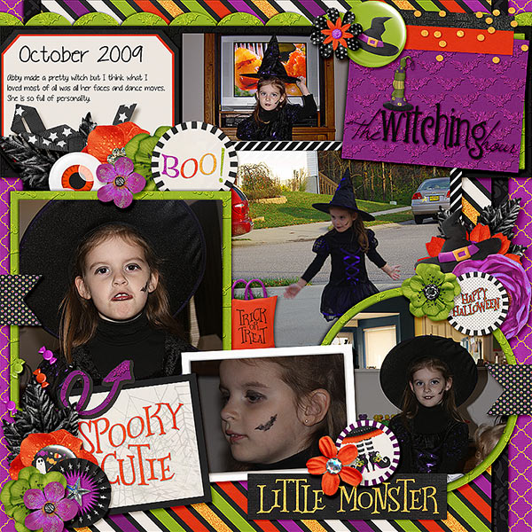 09_10-Spooky-Cutie_Abby