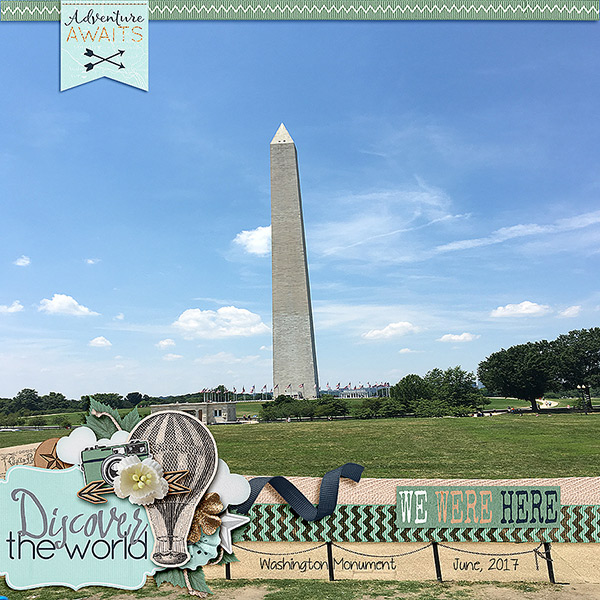 17_06-Explore-the-World-Washington-Monument