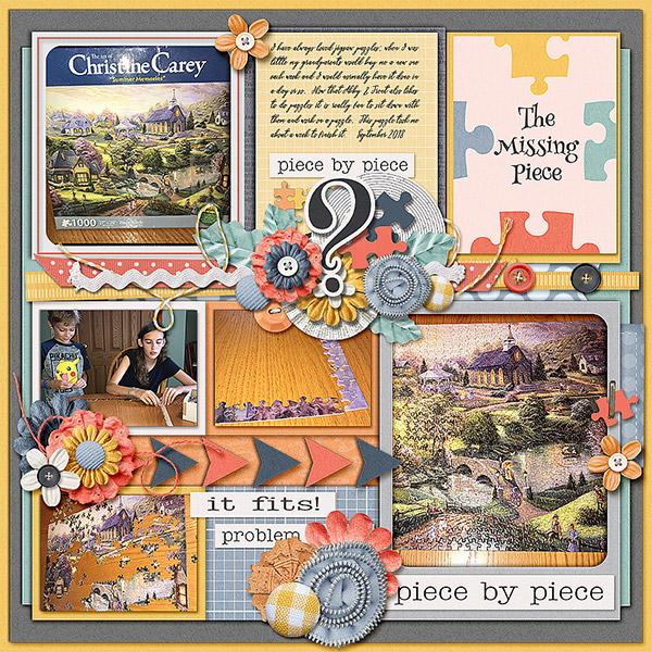 18_09_Piece_by_Piece_Puzzle