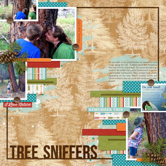 20140717_01_TreeSniffers_web