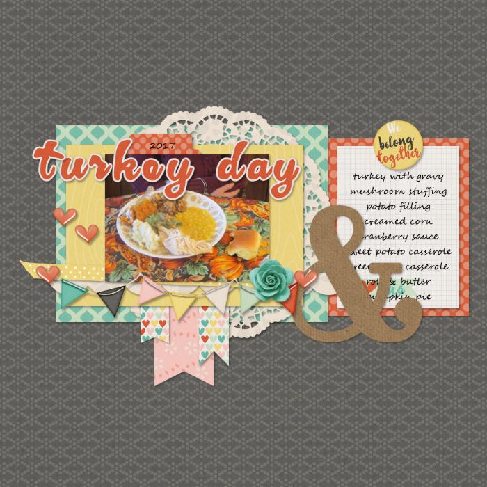 4-Nov-Festive_Feasts_Becca_Bonneville_Temp