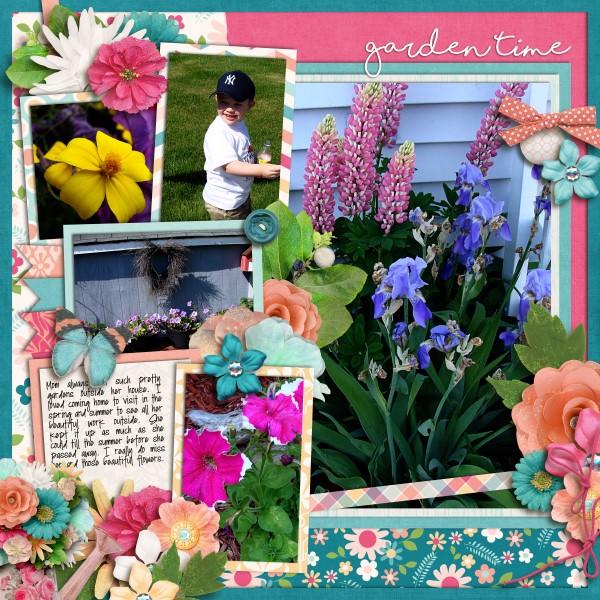 April_Bingo_22_Botanical_Gardens_600_x_600_