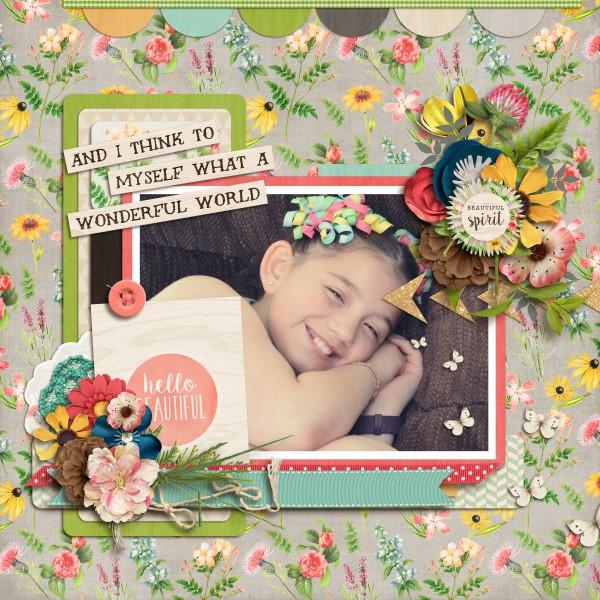 April_Bingo_Floral_Print_Background_600_x_600_
