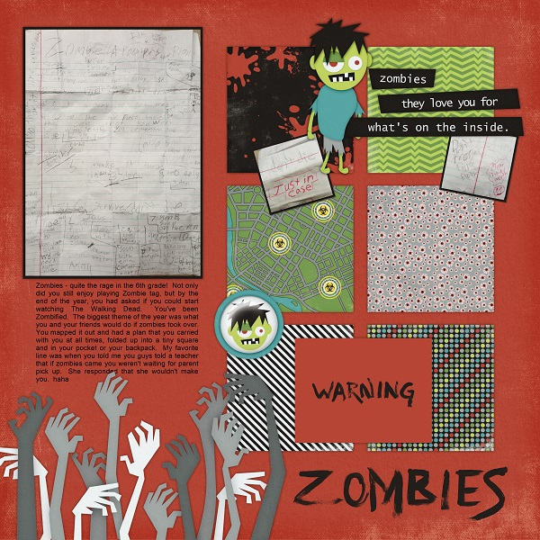 Asher_6th_Grade_zombified_-_Page_007