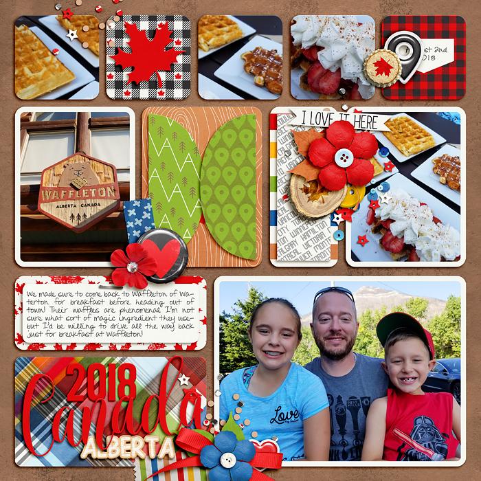 Canada pg1