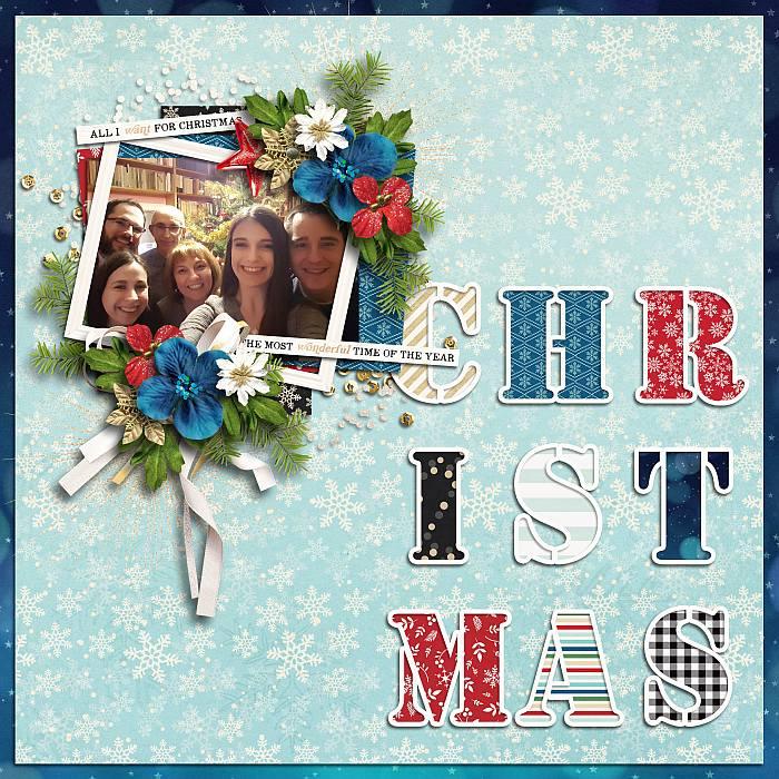 Christmassl