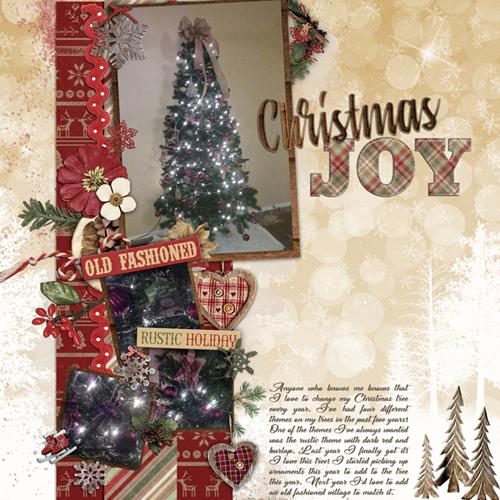 Dec_-_20_-_Christmas_Joy