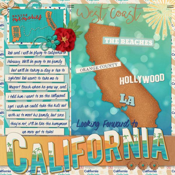 Dec_-_6_-_California