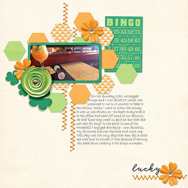Feeling-Lucky_18_Cruise-Bingo
