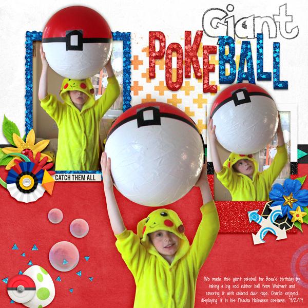 Giant-Pokeball-small