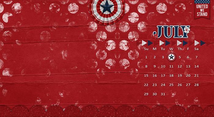 June_-_5_-_July2018Calendar