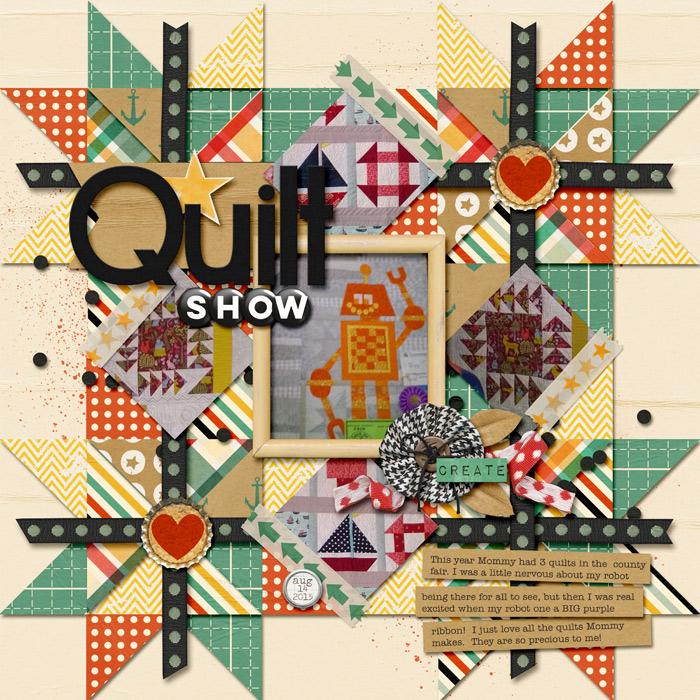 L-0814-Quilt-at-Fair