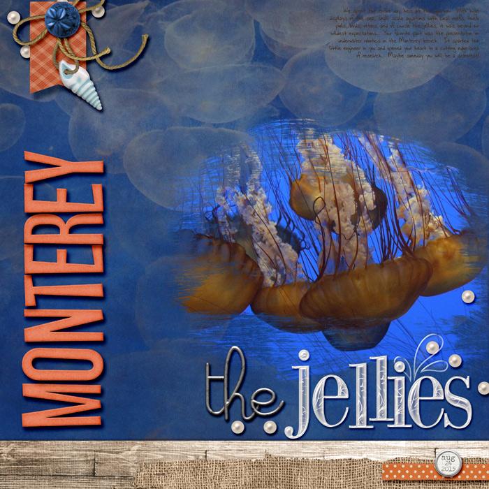 L-0824-Jellies