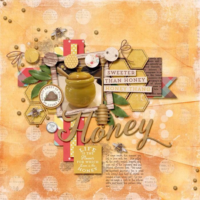 L-0830-Honey-Pot