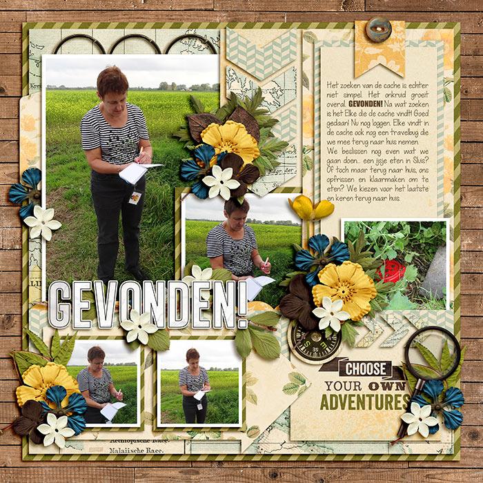 Pagina014web