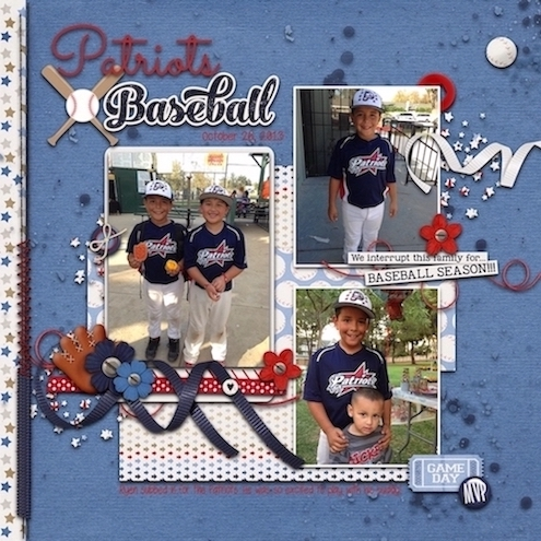 Patriots_Baseball