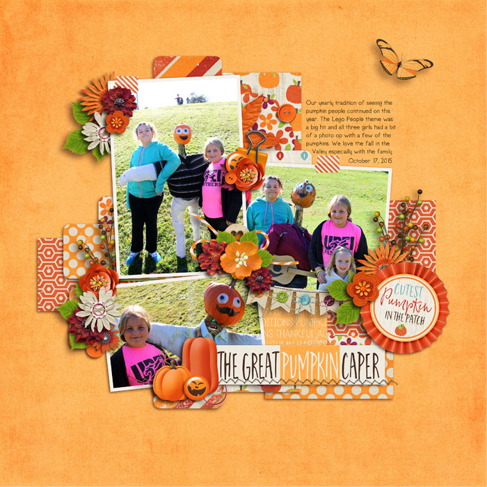 PumpkinPeople_oct2015