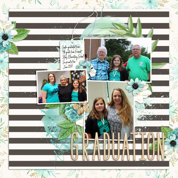 Sadie_s-5th-Grade-Graduation-6-2017web