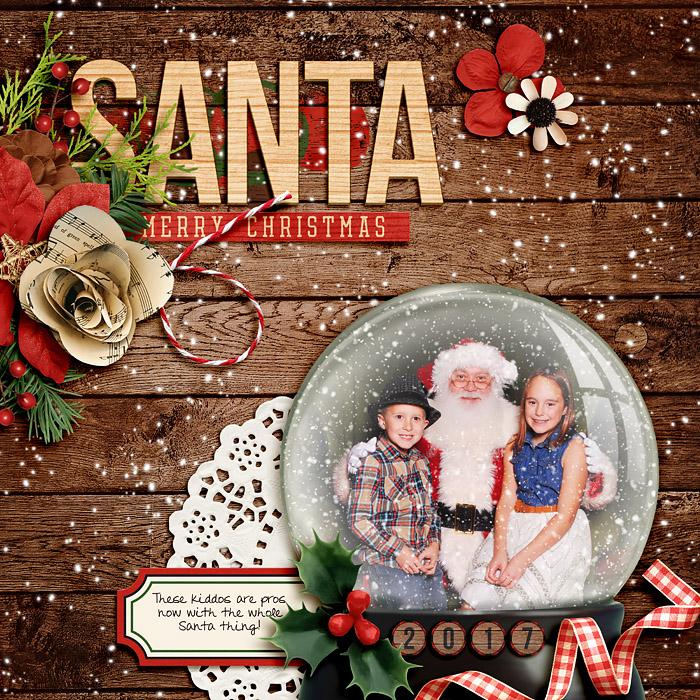 Santa_copy1