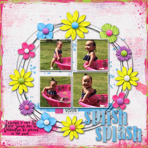 Splish_Splash11