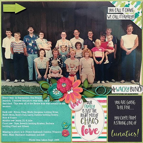 Wacky-Family_Neace-Group_Sept-1986