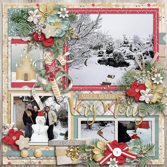Whitechristmasua8