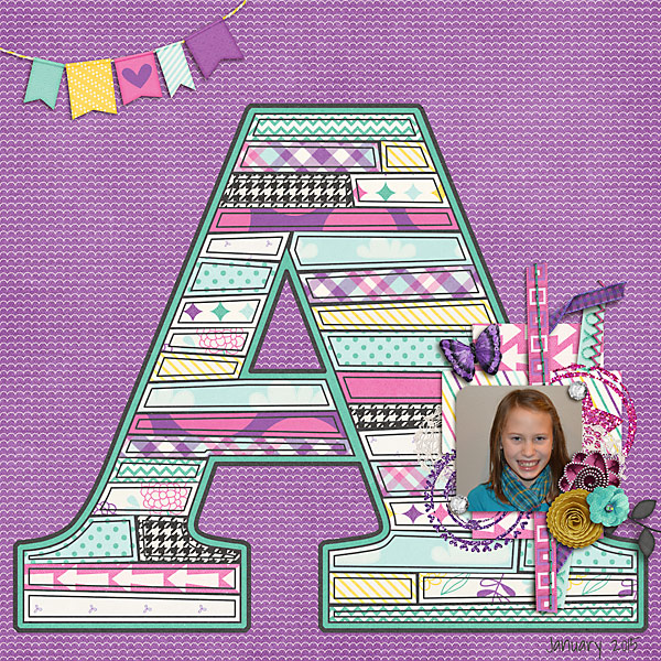 a-is-for-ava-libby-and-livesay-copy
