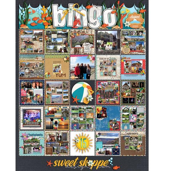 aug_2018_bingo_card_filled