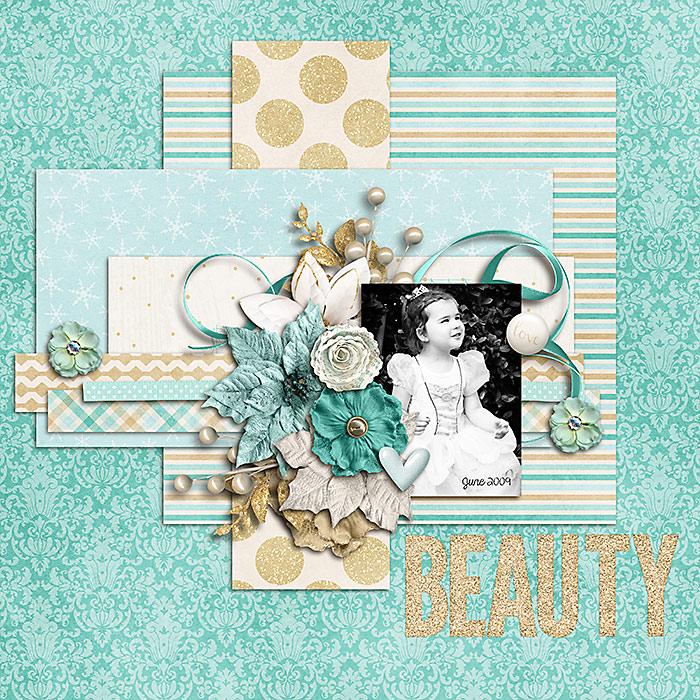 beauty-web-7002