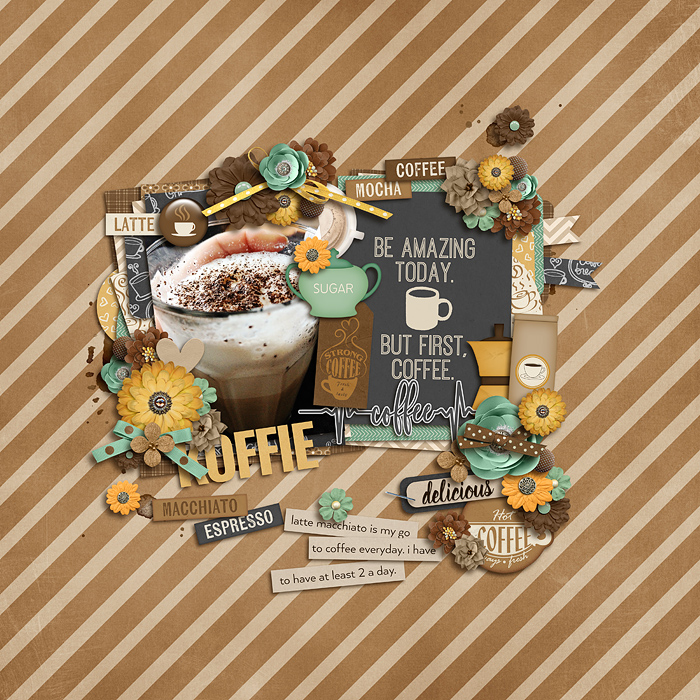 butfirstcoffeeF700