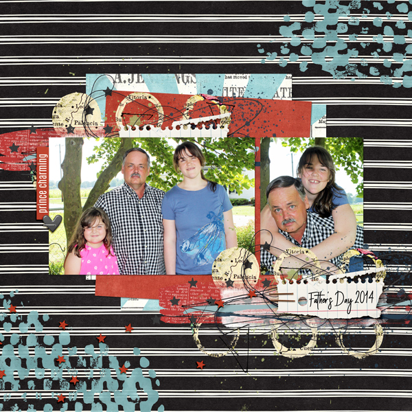 father_s-day-2014web
