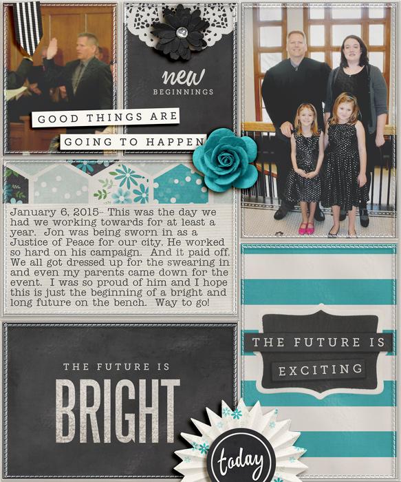 future-is-bright