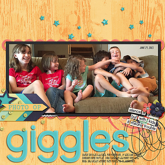 giggles_700