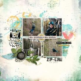 03-2018-zip-lining-lawson-web.jpg