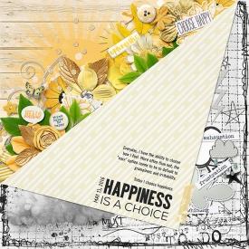05-13-2016_choose-happiness-sml.jpg