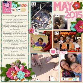 05_May2015_May2016.jpg