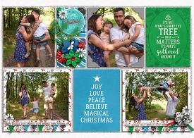 0710-christmas-card-2018.jpg