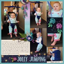 08-02-2017_evelyn-jolly-jump-sml.jpg