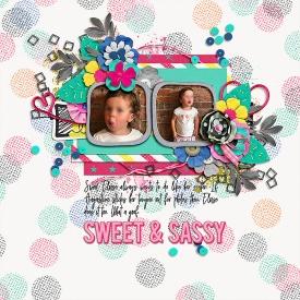 0815-sweet-and-sassy.jpg