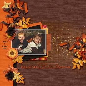 08_09-Life-Captured---Abby.jpg