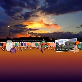 09-2014-lakeland-camping-setup-web.jpg