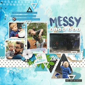 10-23-2016_messyplayday-sml.jpg