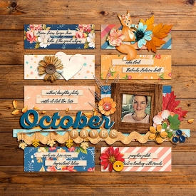 1001-October-Faves.jpg