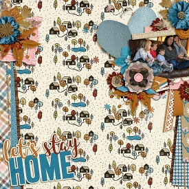 1002-let_s-stay-home.jpg
