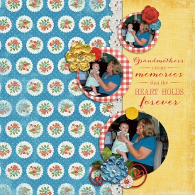11-7-7-grandmothers-create-memories.jpg